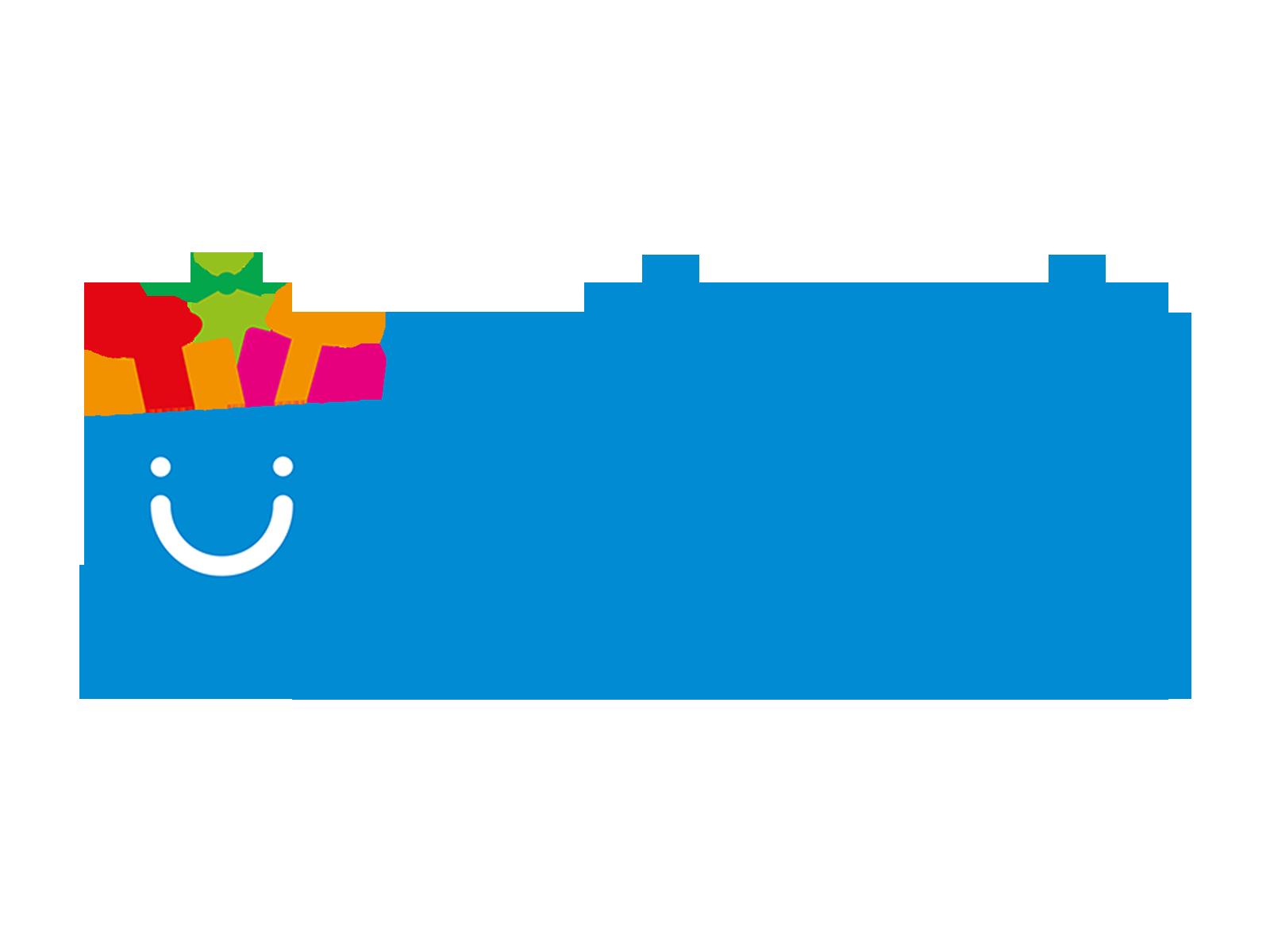 Logo blibli.com